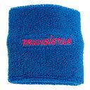 トランジスタ(TRANSISTAR) リストバンド HB18AE02-46 (Men's、Lady's)