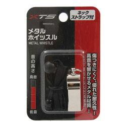 https://image.rakuten.co.jp/supersportsxebio/cabinet/1/7840909/4272551_m.jpg