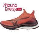 ミズノ(MIZUNO) ランニングシューズ ウエーブデュエルネオ WAVE DUEL NEO SP U1GD2199 00 トレーニングシューズ 部活 マラソン (メンズ)