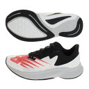 20%OFFクーポンあり ニューバランス(new balance) FuelCell PRISM M SC MFCPZSC D (Men's)