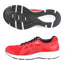 アシックス(ASICS) ランニングシューズ ジョルト2 1011A206.600 通学靴 運動靴 ジョギングシューズ (メンズ)