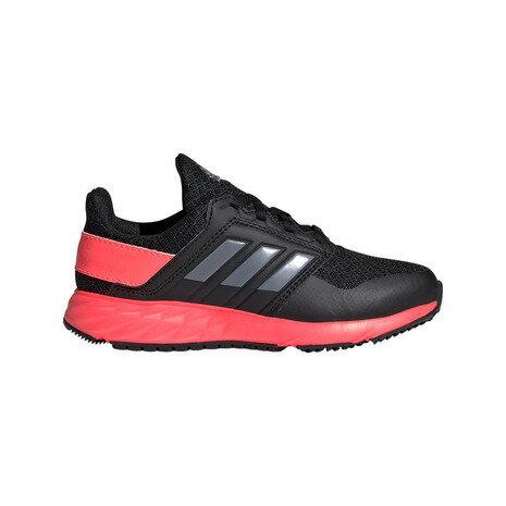 アディダス(adidas)ジュニアスポーツシューズアディダスファイトFX4717スニーカー(キッズ)