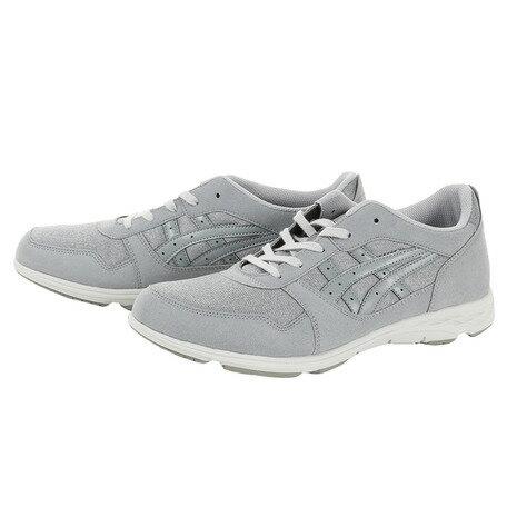 メンズ靴, ウォーキングシューズ ASICS GEL-MOOGEE SP4 1131A020.020 Mens
