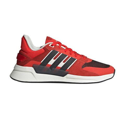 メンズ靴, スニーカー adidas RUN90S EF0585 Mens