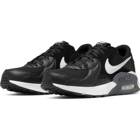 メンズ靴, スニーカー NIKE CD4165-001
