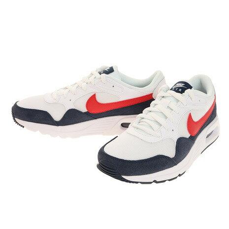 メンズ靴, スニーカー 1020P10NIKE SC CW4555-103