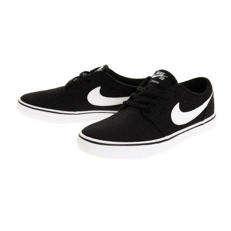 メンズ靴, スニーカー 122250002359 NIKE SB 2 SS 880268-010HO18 Mens