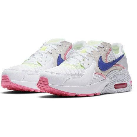 レディース靴, スニーカー NIKE DD2955-100