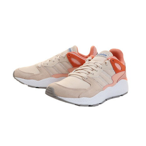 メンズ靴, スニーカー adidas ADICHAOS W EF1063