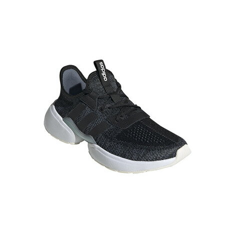 アディダス(adidas)スニーカーマヴィアXEG4315スポーツシューズ(レディース)
