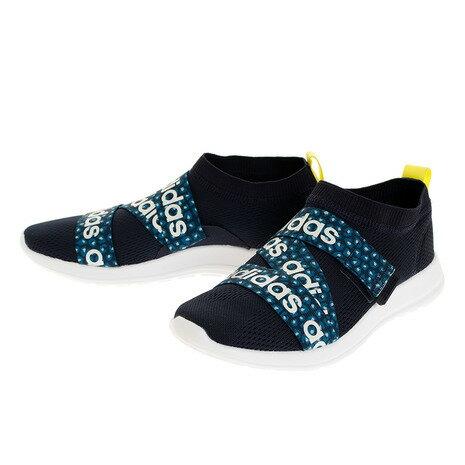 アディダス(adidas)スニーカーKHOEADAPTEH1211スポーツシューズ(レディース)