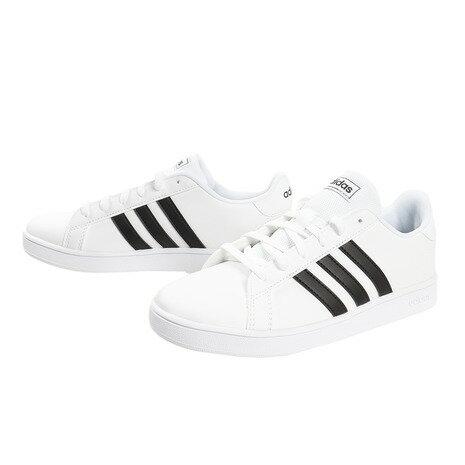 メンズ靴, スニーカー 122250002359 adidas K EF0103 Ladys
