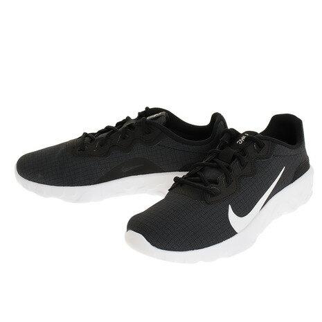 レディース靴, スニーカー 92024hP10NIKE CD7091-003FA19 Ladys