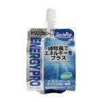 https://image.rakuten.co.jp/supersportsxebio/cabinet/1/8450301/490342_m.jpg