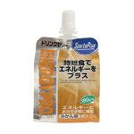 https://image.rakuten.co.jp/supersportsxebio/cabinet/1/8450301/490977_m.jpg