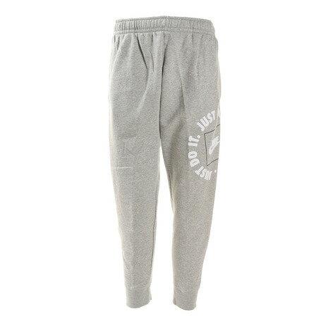 メンズファッション, ズボン・パンツ NIKE NSW JDI DA0145-063