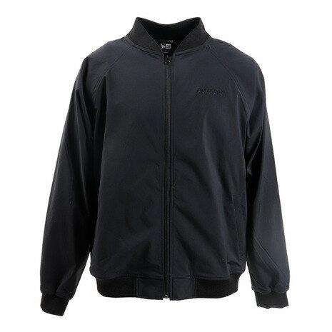 メンズファッション, コート・ジャケット 625 24h 10NEW ERA MA2BK 12375685