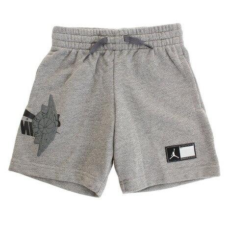 メンズファッション, ズボン・パンツ JORDAN WINGS FUTURA 855816-GEH Jr