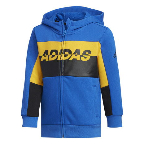 トップス, その他 adidas GDU05-EH4047 Jr