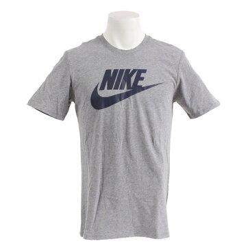 ナイキ(nike) フューチュラ アイコン Tシャツ 696708-091FA17 (Men's)