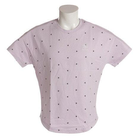 トップス, Tシャツ・カットソー REEBOK T GRAPHIC PACK Q1 DUH91-CE5059