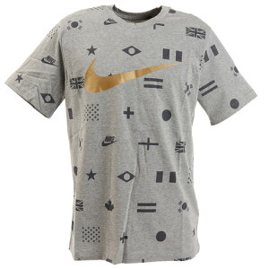 ナイキ(NIKE) ASプレヒート HBR 半袖Tシャツ CT6557-063 オンライン価格 (メンズ)