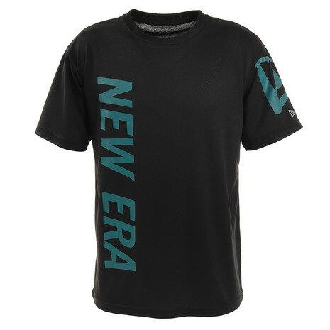 トップス, Tシャツ・カットソー NEW ERA T 12375697