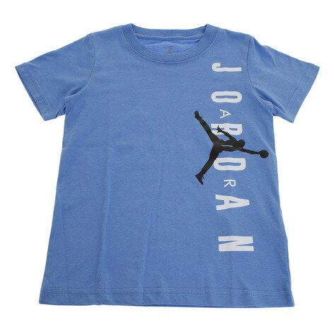 トップス, Tシャツ・カットソー JORDAN JUMPMAN HBR T 855735-C3R Jr