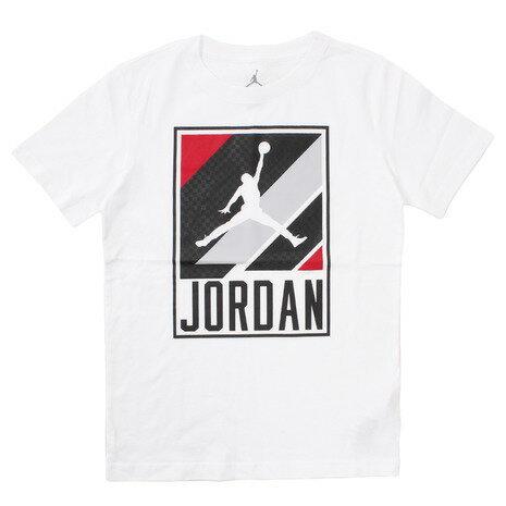 トップス, Tシャツ・カットソー 4112! JORDAN MOTO SPEED T 955748-001 Jr