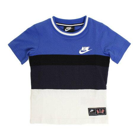 トップス, Tシャツ・カットソー 10NIKE AIR T 86E540-U89 Jr