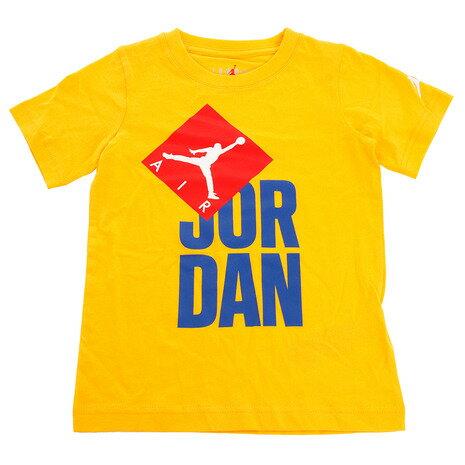 トップス, Tシャツ・カットソー JORDANJORDAN BOF LOGO T 857365-Y1X Jr