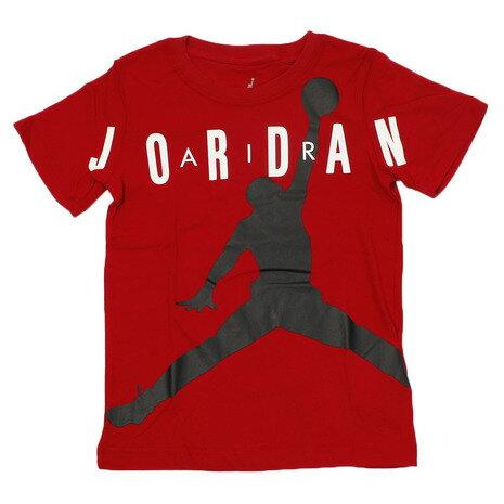 トップス, Tシャツ・カットソー JORDAN T JNDN JUMPMAN AIR T 855801-R78