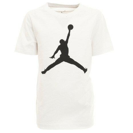 トップス, Tシャツ・カットソー JORDAN JUMPMAN T 952423-001