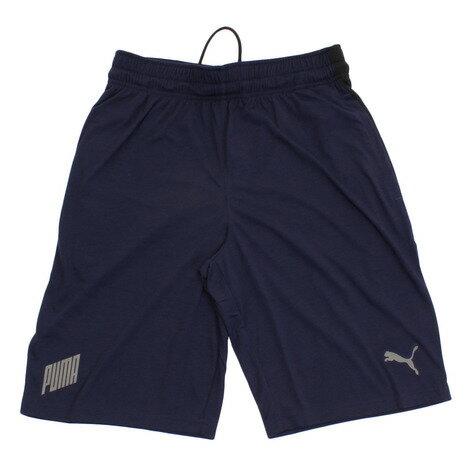 メンズファッション, ズボン・パンツ PUMA A.C.E. 10 518012 01 NVY