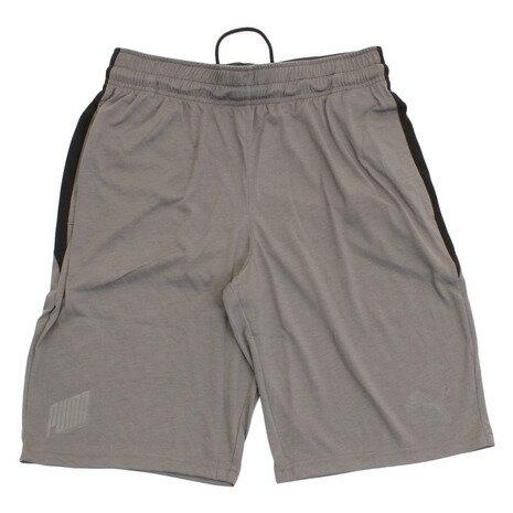 メンズファッション, ズボン・パンツ PUMA A.C.E. 10 518012 04 GRY