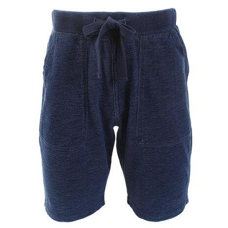 メンズファッション, ズボン・パンツ ELKEX 866EK9FQ9398IBLU Mens