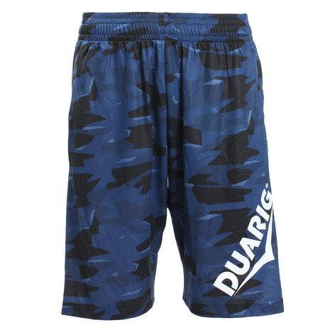 メンズファッション, ズボン・パンツ 33010! DUARIG UV 866D9HD9360 NVY Mens