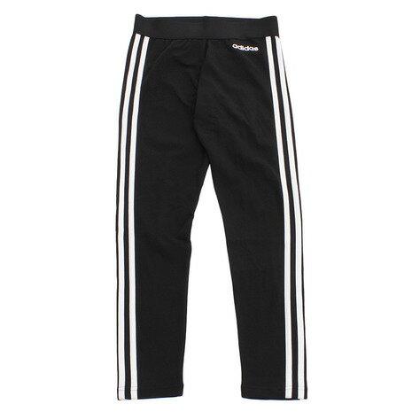 メンズファッション, ズボン・パンツ adidas 3 FRU84-DP2389 Ladys
