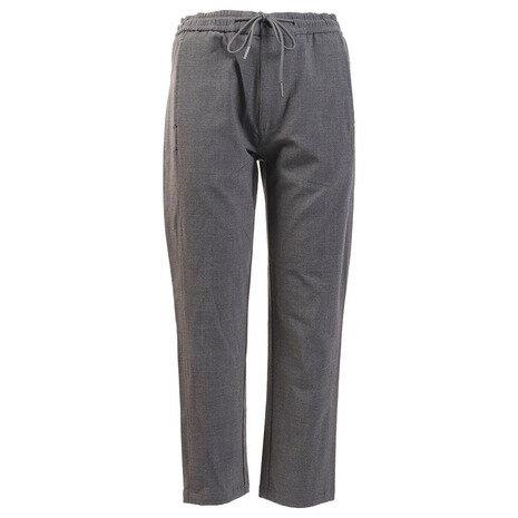 メンズファッション, ズボン・パンツ 710 P10ACPGACPG 9 872PA0EG3148MGRY Ladys
