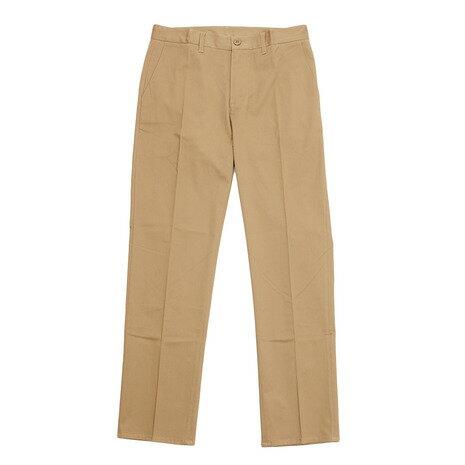 メンズファッション, ズボン・パンツ CHRISTIAN 24 CH24M065 BEG Mens
