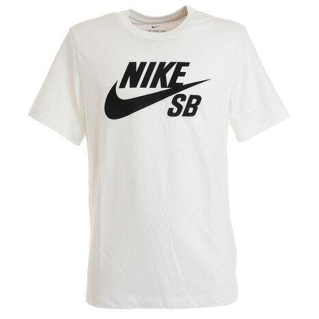 トップス, Tシャツ・カットソー NIKE SB DFCT T AR4210-100SU19 Mens