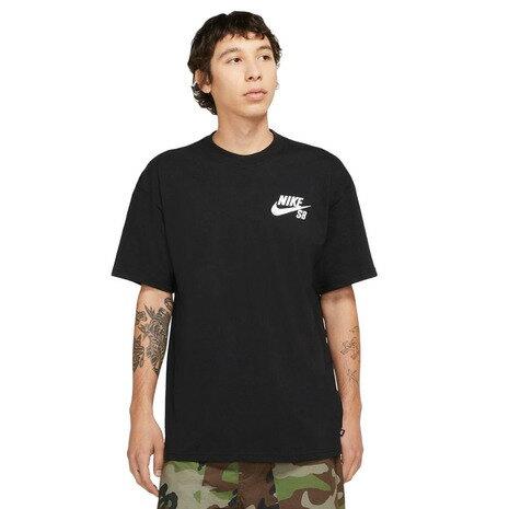 トップス, Tシャツ・カットソー 1020P10NIKE T SB DC7818-010