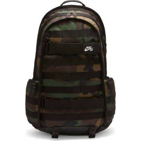 スポーツバッグ, バックパック・リュック 1020P10NIKE SB RPM CK5888-010
