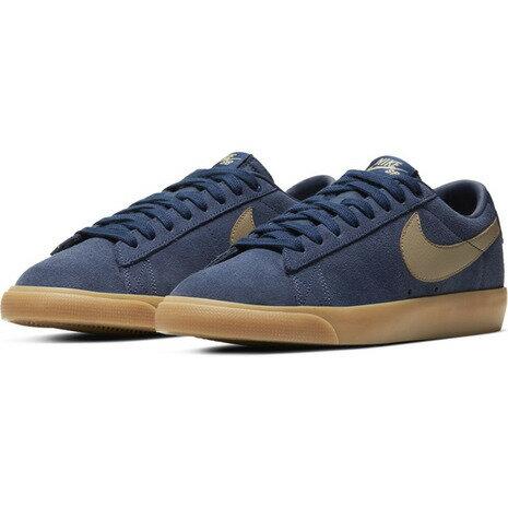 メンズ靴, スニーカー NIKE SB LOW GT 704939-403