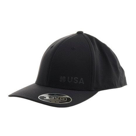 メンズ帽子, キャップ 12524hP10Black Clover SPARKLER.