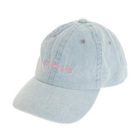 メンズ帽子, キャップ MARK GONZALES 2G9-4387 C74 WBLU