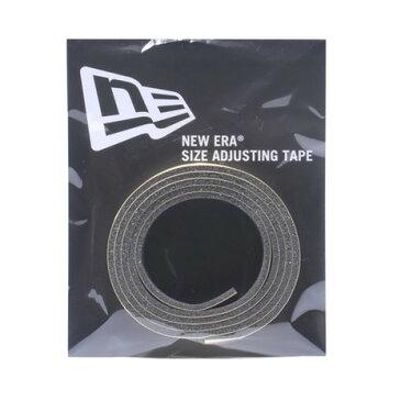 ニューエラ(NEW ERA) ニューエラ キャップ&ハットサイズ調整テープ 11117887 (Men's)