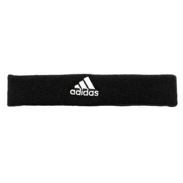 アディダス(adidas) テニス ヘアバンド DUR58-CF6926 (Men's、Lady's、Jr)