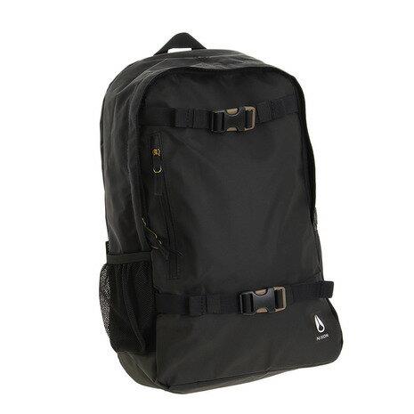 スポーツバッグ, バックパック・リュック 10NIXON 3 NC28151148-00 MensLadysJr