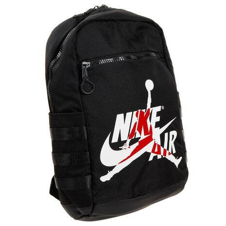 スポーツバッグ, バックパック・リュック JORDAN JUMPMAN CLASSICS PK 9A0257-023 MensLadysJr